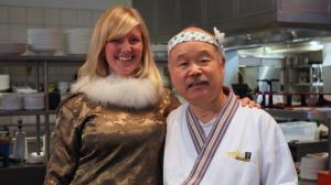 cedar_and_tojo_adventure_canada