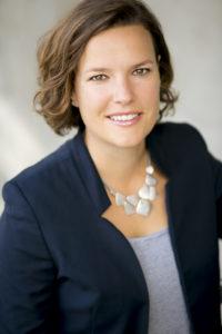 Christina Newberry, freelance travel writer